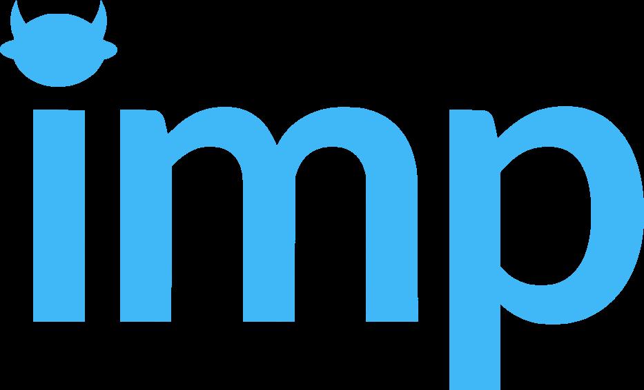Imp Healthcare Ltd.